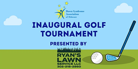 Inaugural Golf Tournament Presented by Ryan's Lawn Service LLC tickets
