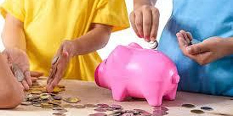 Money Management and Budgeting, Tips to Help You Help Your Clients. tickets
