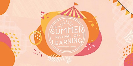Festival of Learning - BBQ & Games with the Residential Wardens tickets