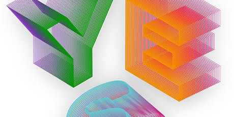 YES - PRIVATE VIEW 2 tickets