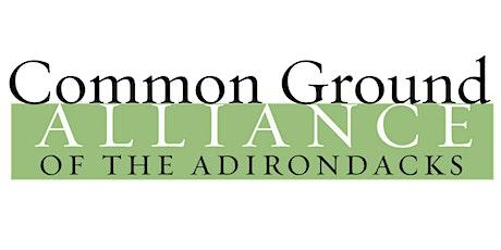 2021 Common Ground Alliance Forum tickets