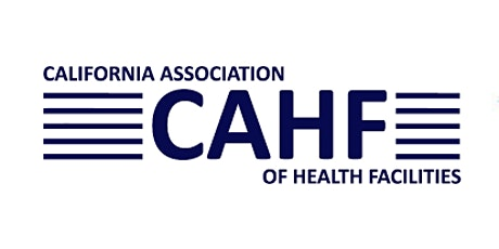 SCCAHF June Zoom Meeting  - Santa Clara County COVID 19 Vaccination Effort tickets