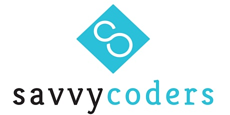 DEMO DAY: A Virtual Savvy Coders Full Stack Web Development Showcase Event tickets