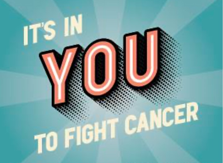 C.A.R.P. Webinar: Immunotherapies  - It's in you to fight cancer! image