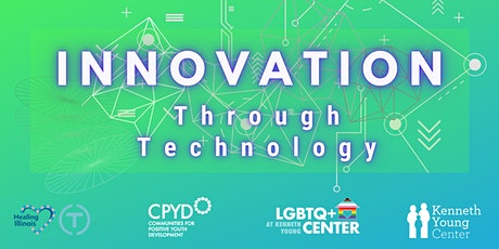 Innovation Through Technology: A Tech Workshop for Youth tickets