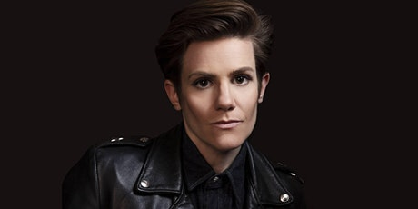Cameron Esposito **2nd Show Added!** tickets