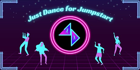 Just Dance for Jumpstart tickets