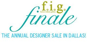 FIG Finale 2015 August 27-29