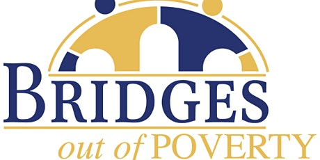 Bridges Out of Poverty Community of Practice Meeting tickets