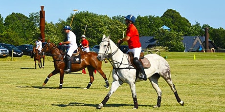 Polo Hamptons 2021 - Match & Event July 31 tickets