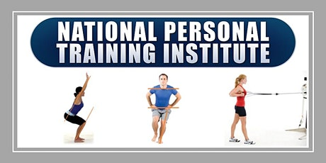 Mastering NASM Movement Assessments tickets