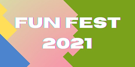 Fun Fest 2021 tickets