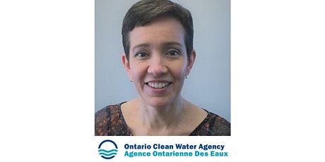 OWC Academy -  Low-Pressure Membranes in Drinking Water & Reuse Application tickets