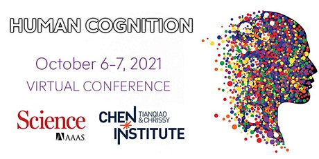 Cutting Edge Research in Cognitive Science tickets
