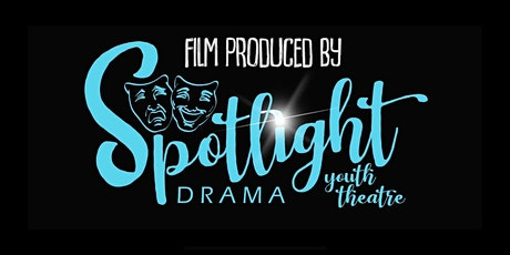 Spotlight Drama Youth Theatre presents The IT by Vivienne Franzmann tickets