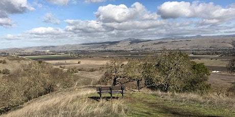 Protecting The Watershed of Coyote Valley - Coyote Creek Watershed Tours tickets