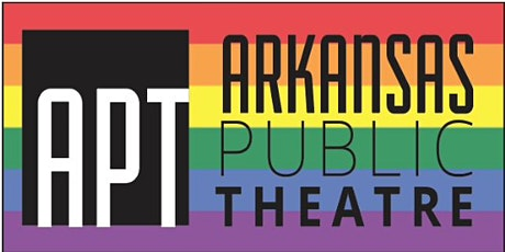 Waiting in the Wigs: A Drag Benefit for Arkansas Public Theatre tickets