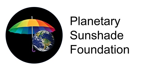 Planetary Sunshade Discussion tickets