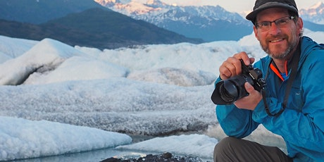 USEING DIFFERENT LENSES in YOUR LANDSCAPE PHOTOGRAPHY tickets