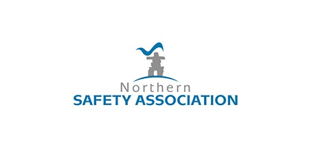 Supervisor Familiarization & Leadership for Safety Excellence Course tickets