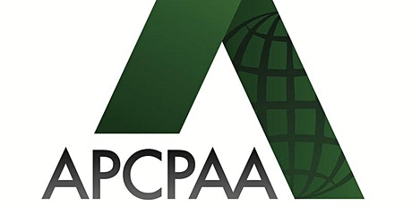 2021 APCPAA 5th Annual Business & Professional Advisory Symposium tickets