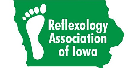 """The Sole of Reflexology, """"Where Well-Being Begins"""" tickets"""