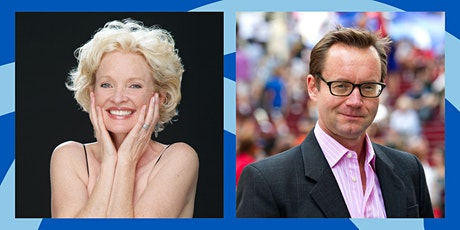 The Creative Process: Christine Ebersole with Michael Riedel tickets