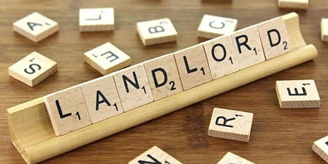 Everything You Wanted to Know About Being a Landlord but were too Afraid to tickets