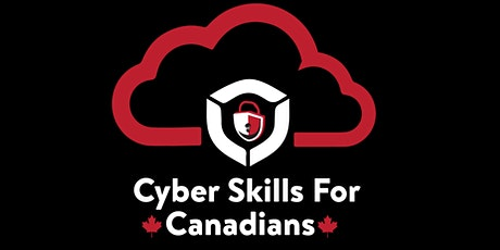 Info Session - Software & Cyber Retraining for Workers Affected by Covid tickets