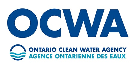 OWC Academy -  Data Management in Drinking Water Treatment & Transmission tickets