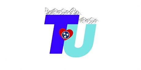 Tennessee's Teens United Open House Meeting tickets