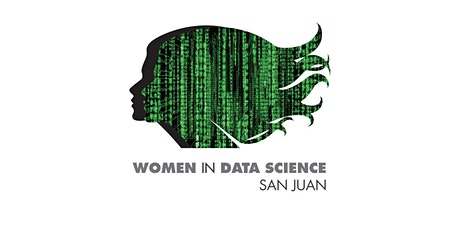 Impulsando a las latinas en la ciencia de datos boletos
