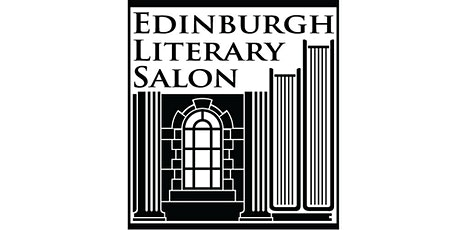 June's Literary (Bookshop) Salon from Your Home tickets