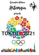 Tokyo 2021 biglietti
