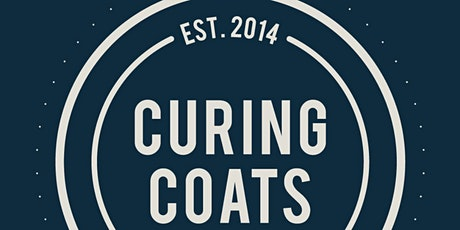 Curing Coats Fundraiser tickets