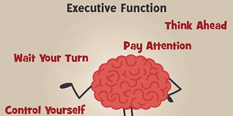 What's All the Fuss About EF (Executive Function?) Pre-recorded tickets