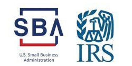 SBA & IRS Covid Tax Relief for Employers and Business Owners tickets