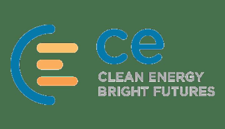 Clean Energy Fellows 2020-2021 Showcase and Celebration image