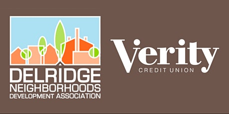 Verity Credit Union and DNDA Present: Credit & Debt Management tickets