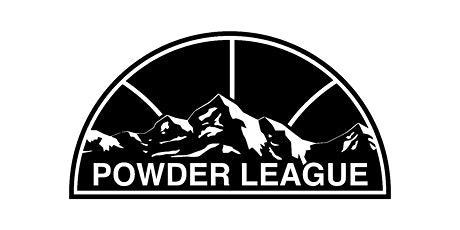 Powder League General Admission tickets
