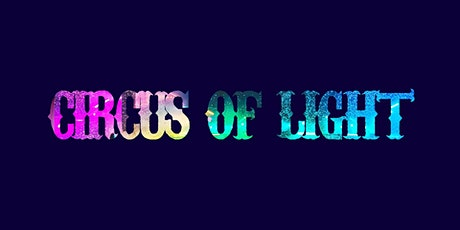 Circus of Light - Auckland tickets