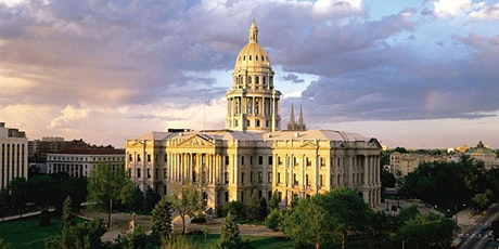 Architecture Bills: What You Need to Know About the Legislative Session tickets
