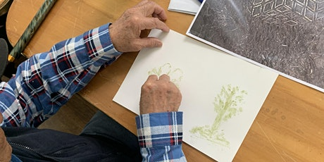 Painting and Ceramics Workshops with Dementia Auckland tickets