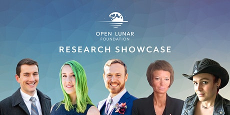 Lunar Policy Research Showcase: Anti Monopoly, Lunar Zoning and More tickets