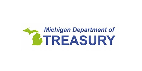 Tax and Wage Webinar Series: Session 4 – Treasury and UIA tickets