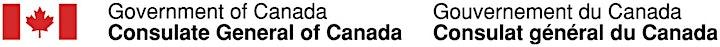 Canada Day Trade Reception image