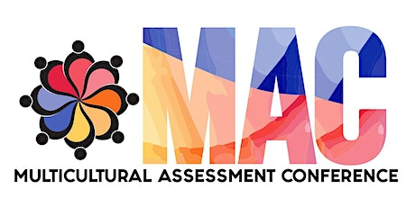 Multicultural Assessment Conference tickets