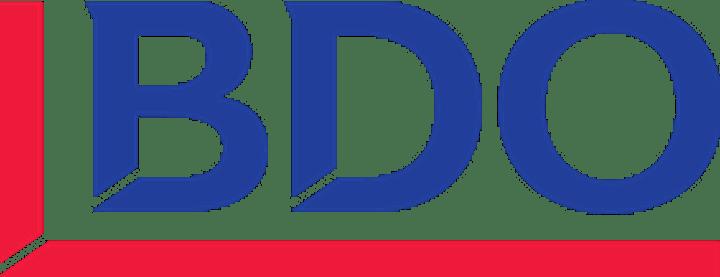 BDO & Xero Not-for-profit Expo image