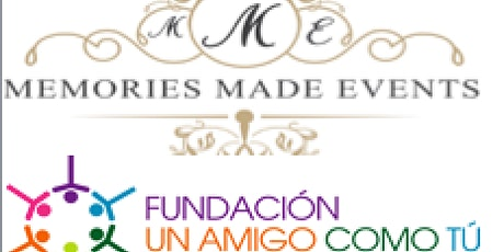 Memories Made Events Cancer Fundraising Event F.U.A.C.T tickets