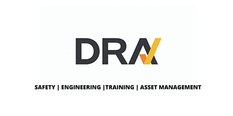Work Health & Safety Officer (WHSO) Training tickets